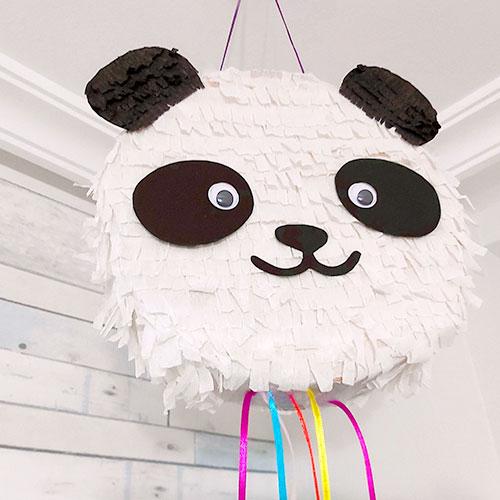 piñatas para fiestas