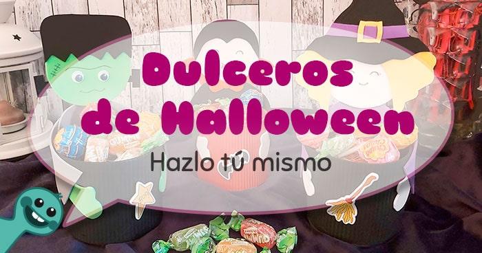 https://fixokids.com/diy-dulceros-halloween-para-ninos/