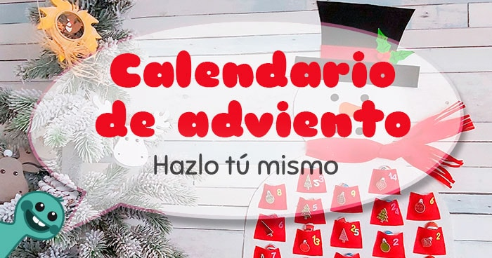 https://fixokids.com/tutorial-calendario-de-adviento-muneco-nieve/