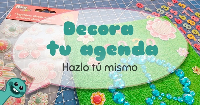 https://fixokids.com/como-decorar-una-agenda-facilmente/