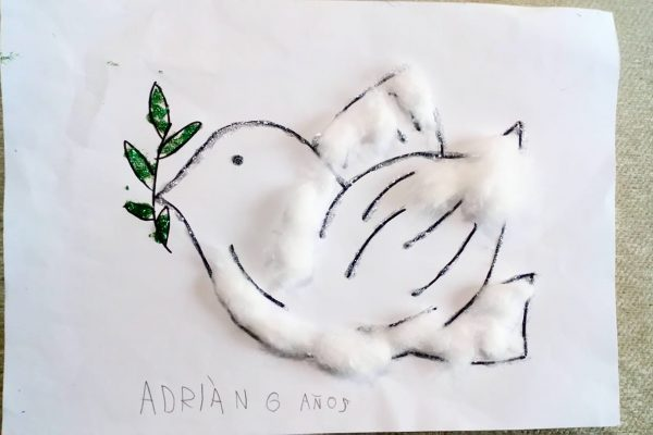 16-lauracastrovarela-adrian6anos