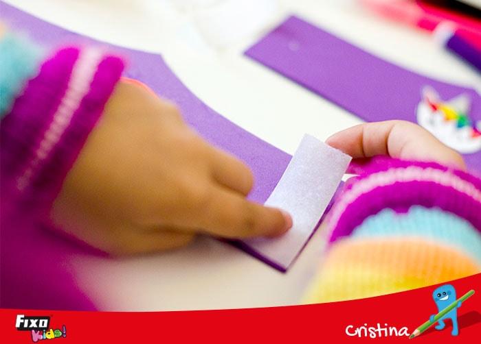 como hacer cierres para disfraces sin coser