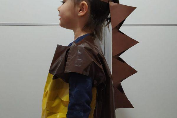 22.-soniarabadan-noelia-4-anos