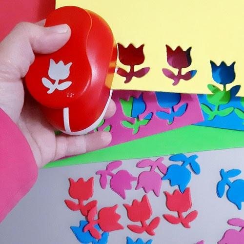 juegos para niños hechos a mano