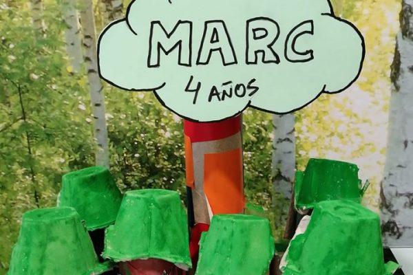 17.-AmparoCalatayudMurillo-Marc-4anos