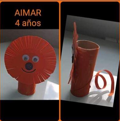 35-vbaji-aimar4anos