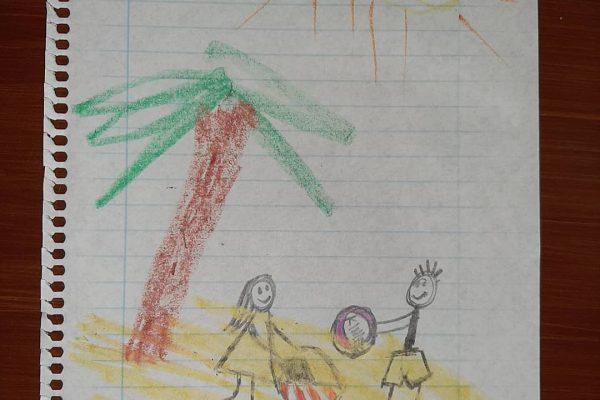 24.- smm02041998 – neus caro manzano, 8 anos