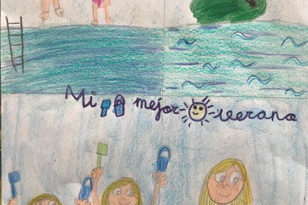 26.- campanillaportuense – Alicia 7 anos
