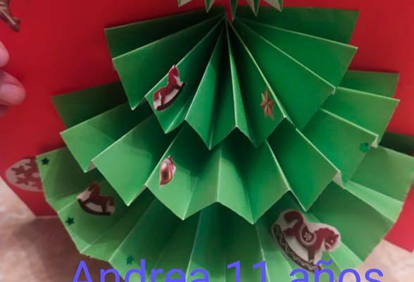 48.--Almudena-encinar-Sánchez-–-Andrea-11-anos.--