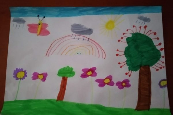AnaidSerrano-Julia-6-anos