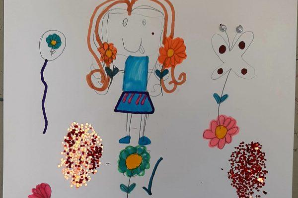 el-rincon-del-arte-Amanda-martinez-7-anos