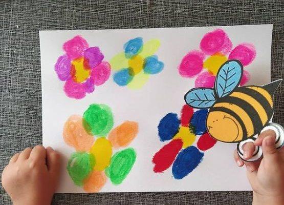 sara-cameo-amaya-4-anos-anual-1