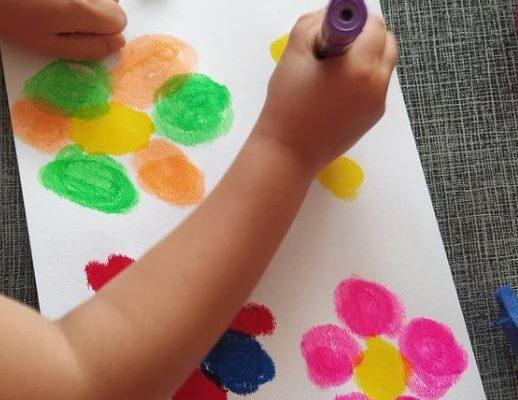 sara-cameo-amaya-4-anos-anual-2