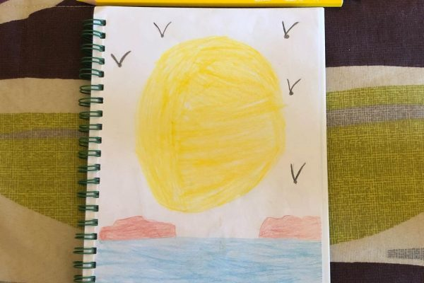 Mdmateos – Laura 9 anos
