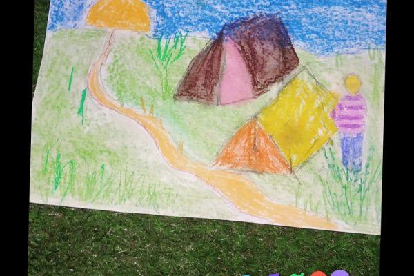 Nuriahs6luna – Irene 9 anos