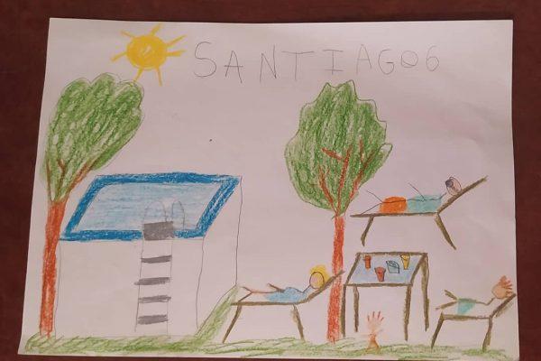estherpineros-santiago-6anos
