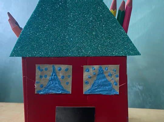 gema casas antolin-gema-5anos-anual